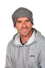 Mr P Coates