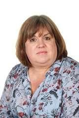 Mrs M Tibbs